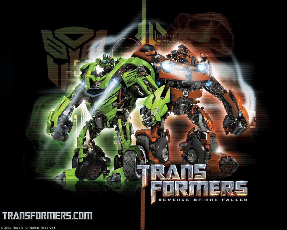 De Transformers Psp 2 2209388 Hd Wallpaper Backgrounds Download