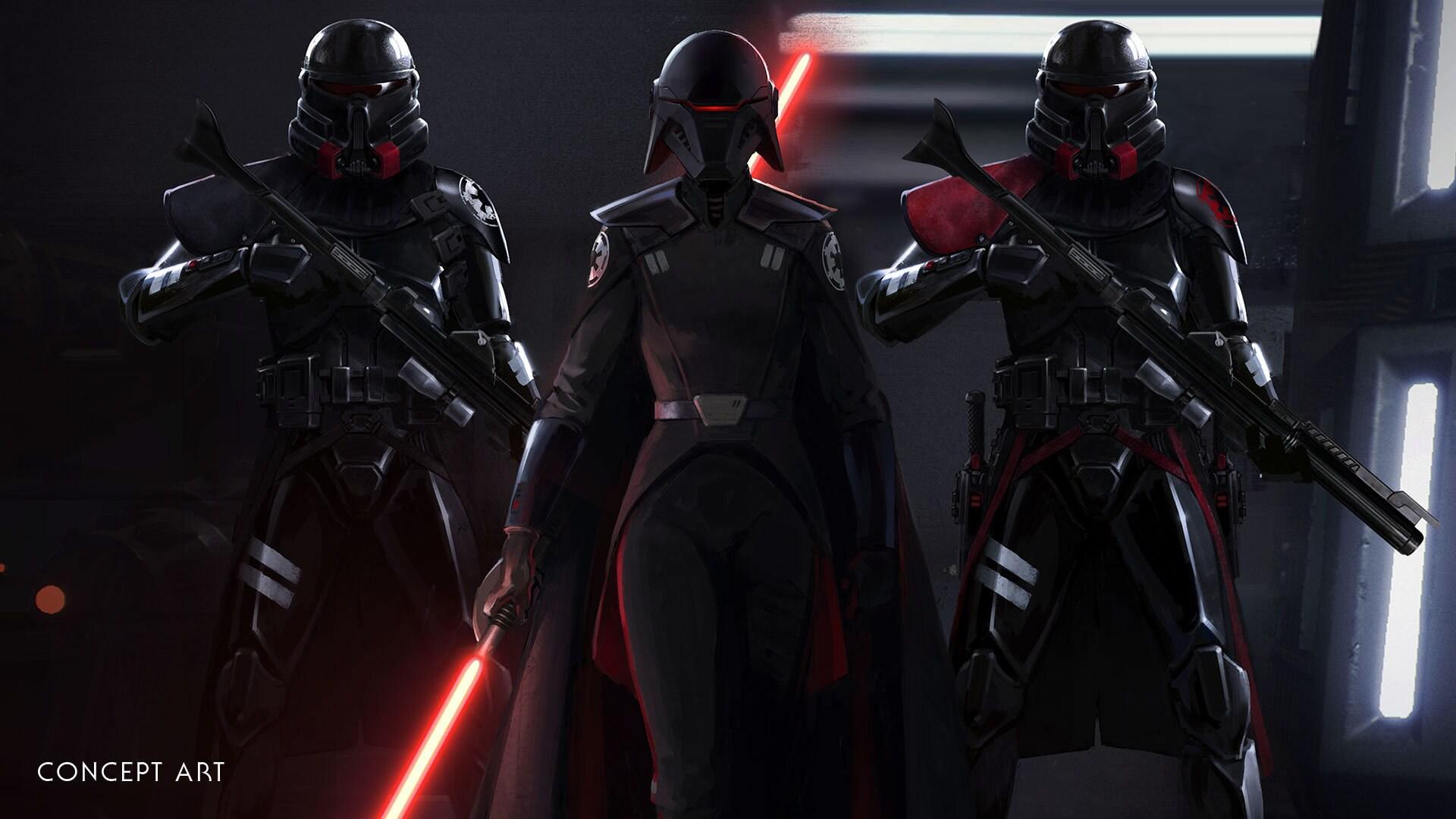 Facebook Tweet Star Wars Jedi Fallen Order 2209450 Hd