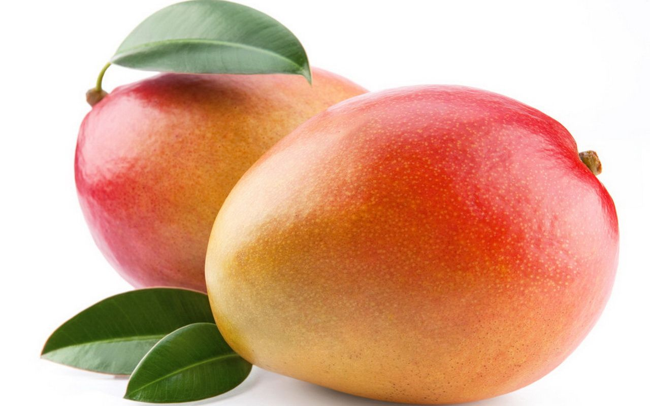 Image result for national fruit of india