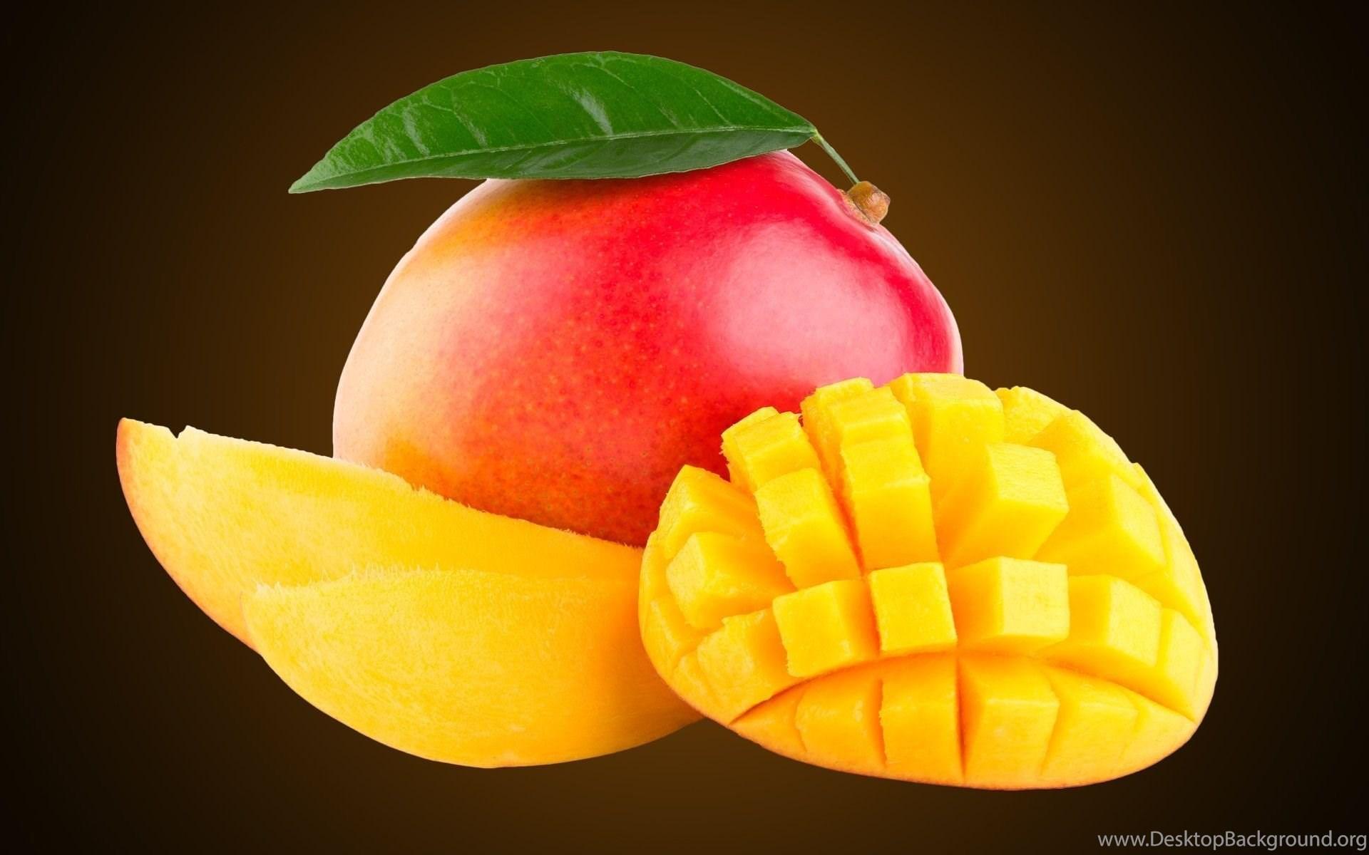 Widescreen Mango Fruit Wallpaper Hd 2210279 Hd Wallpaper Backgrounds Download