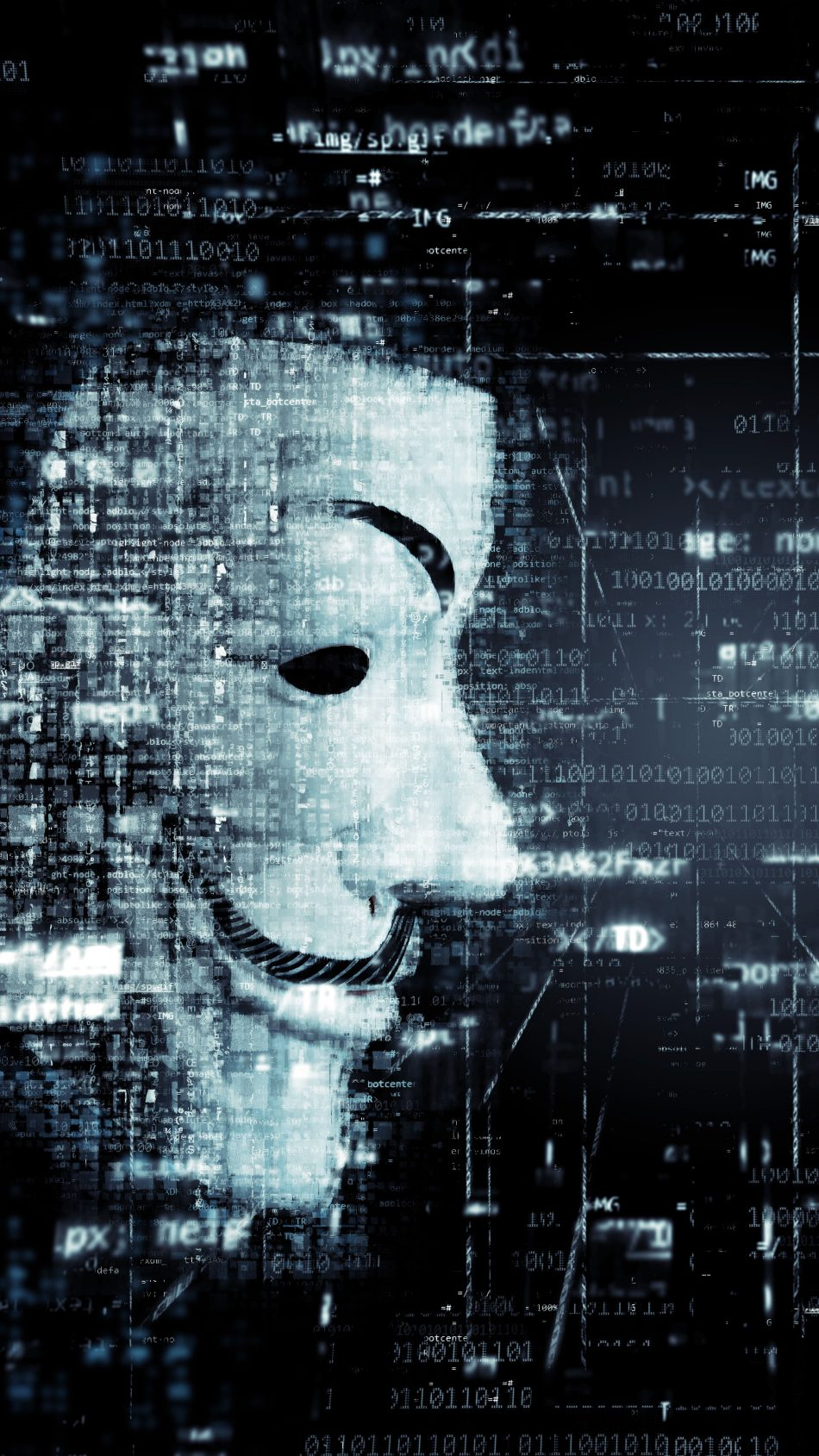 Anonymous Mask 4k Ultra Hd Mobile Wallpaper Anonymous Mask Wallpaper Iphone 2212827 Hd Wallpaper Backgrounds Download