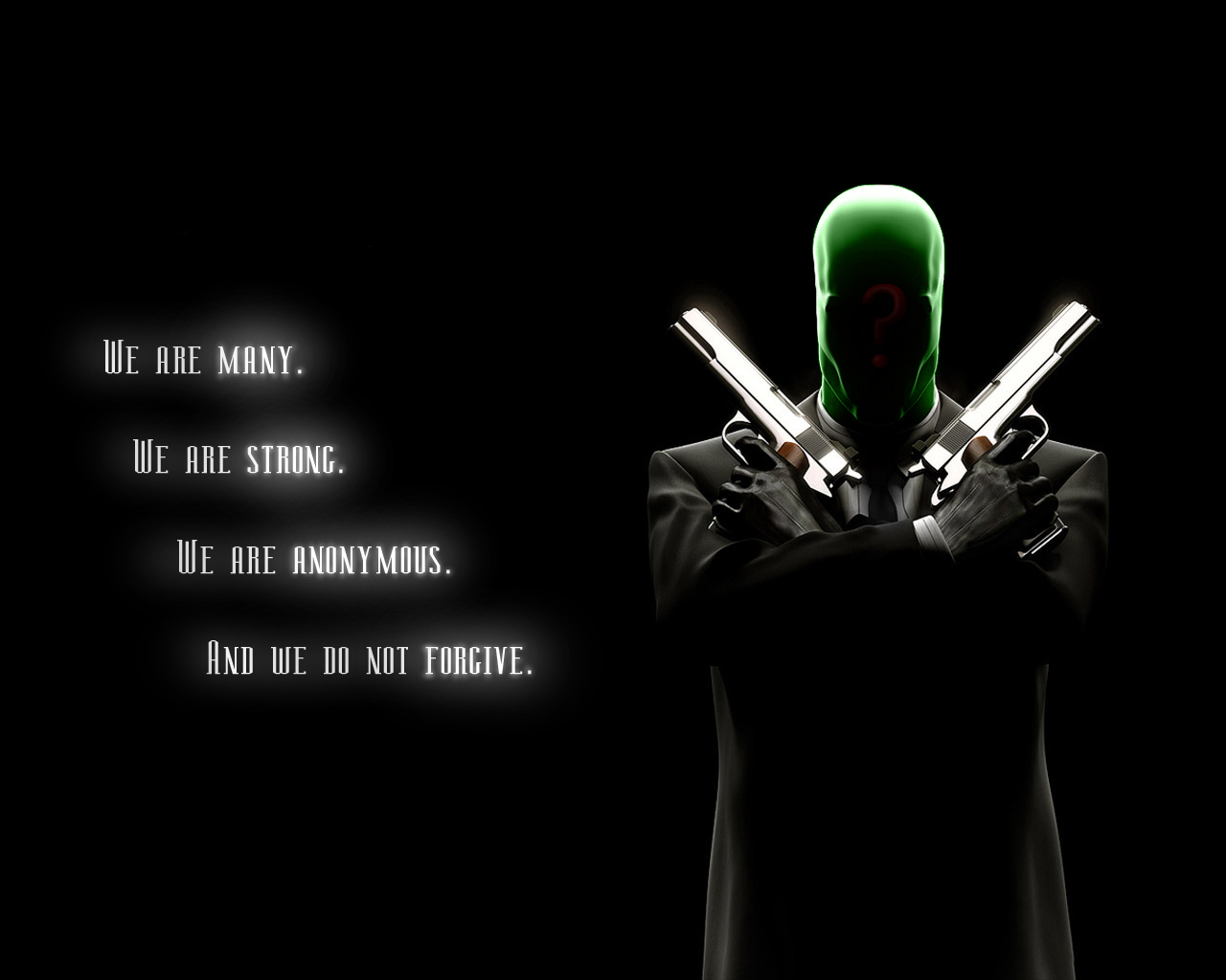 Anonymous Hacker Wallpaper Download 4k Wallpapers For Hit