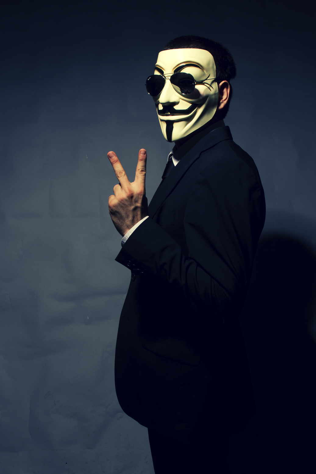 Anonymous Wallpaper Full Hd Anonymous Hd Wallpapers