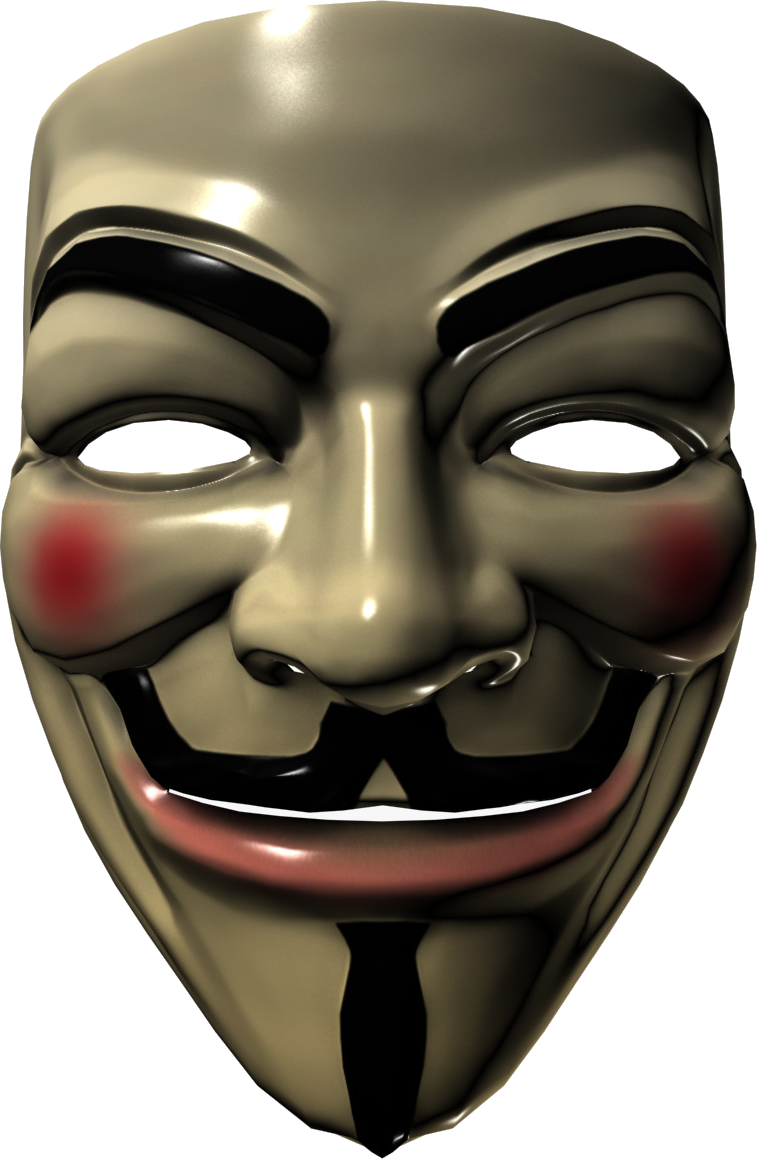 anonymous mask png transparent background png anonymous 2213582 hd wallpaper backgrounds download transparent background png anonymous
