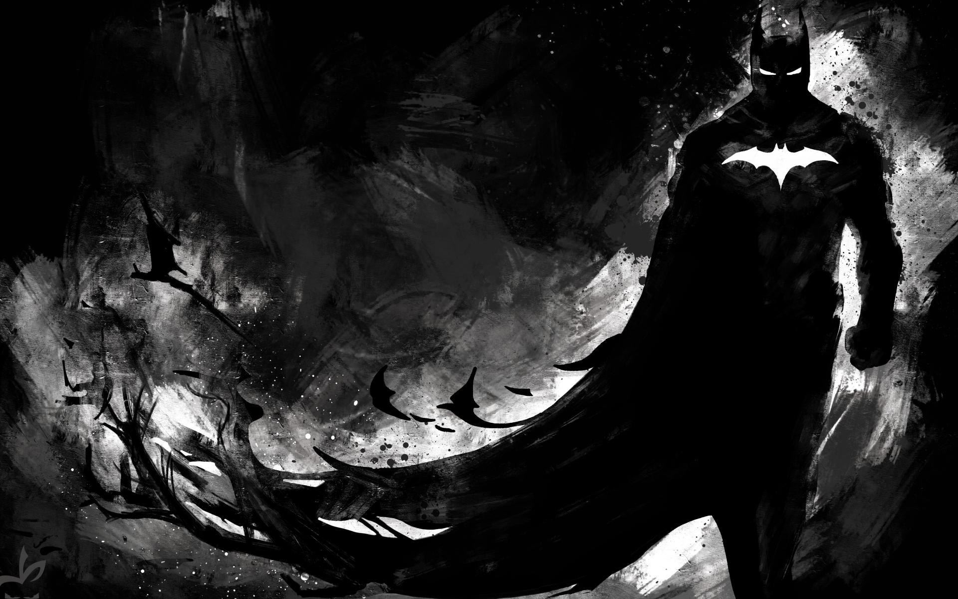 Dc Comics Wallpapers Batman Dc Comics 2213666 Hd