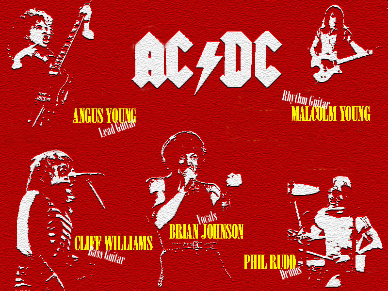 Acdc Ac Dc 2214031 Hd Wallpaper Backgrounds Download