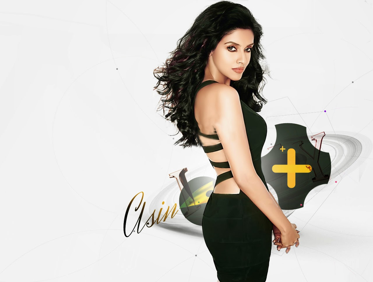 asin new hot look hd wallpapers free download asin thottumkal 2215345 hd wallpaper backgrounds download hd wallpaper backgrounds download
