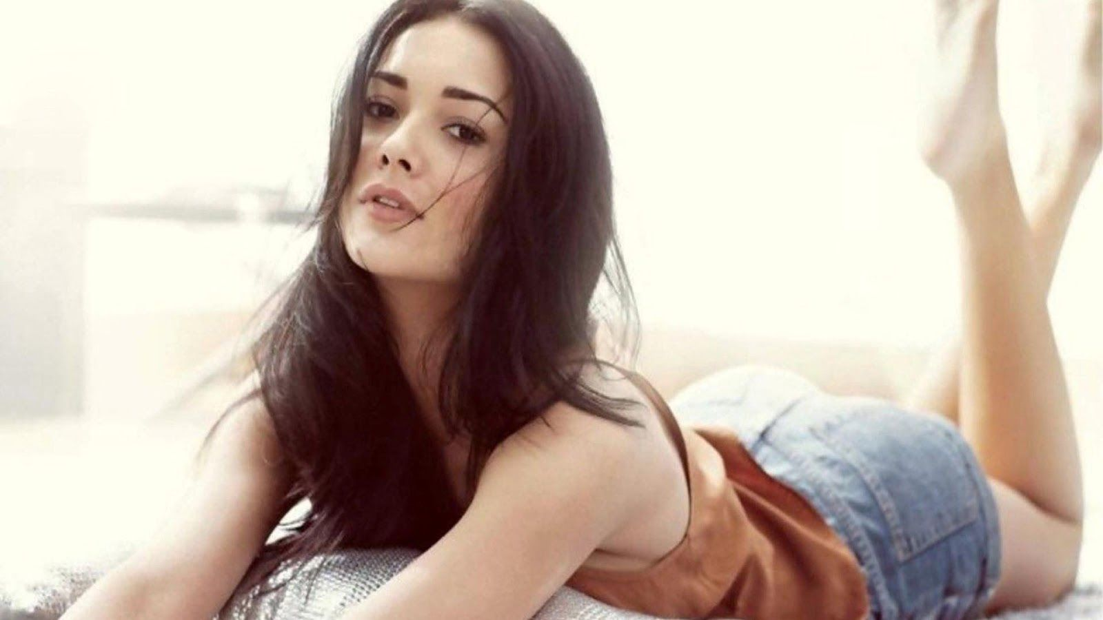 Amy Jackson Sex Com indian film bollywood actresses photos biography amy - amy