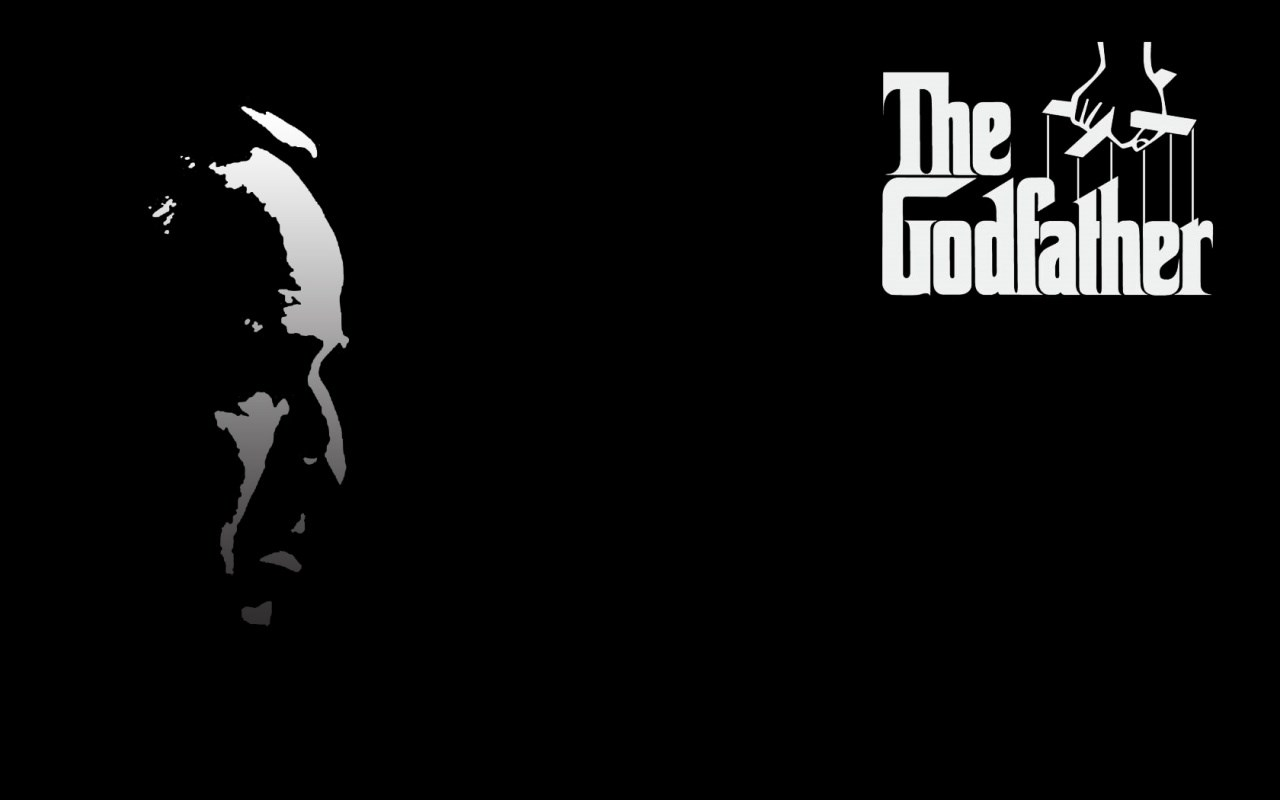 Herunterladen - Godfather Game , HD Wallpaper & Backgrounds