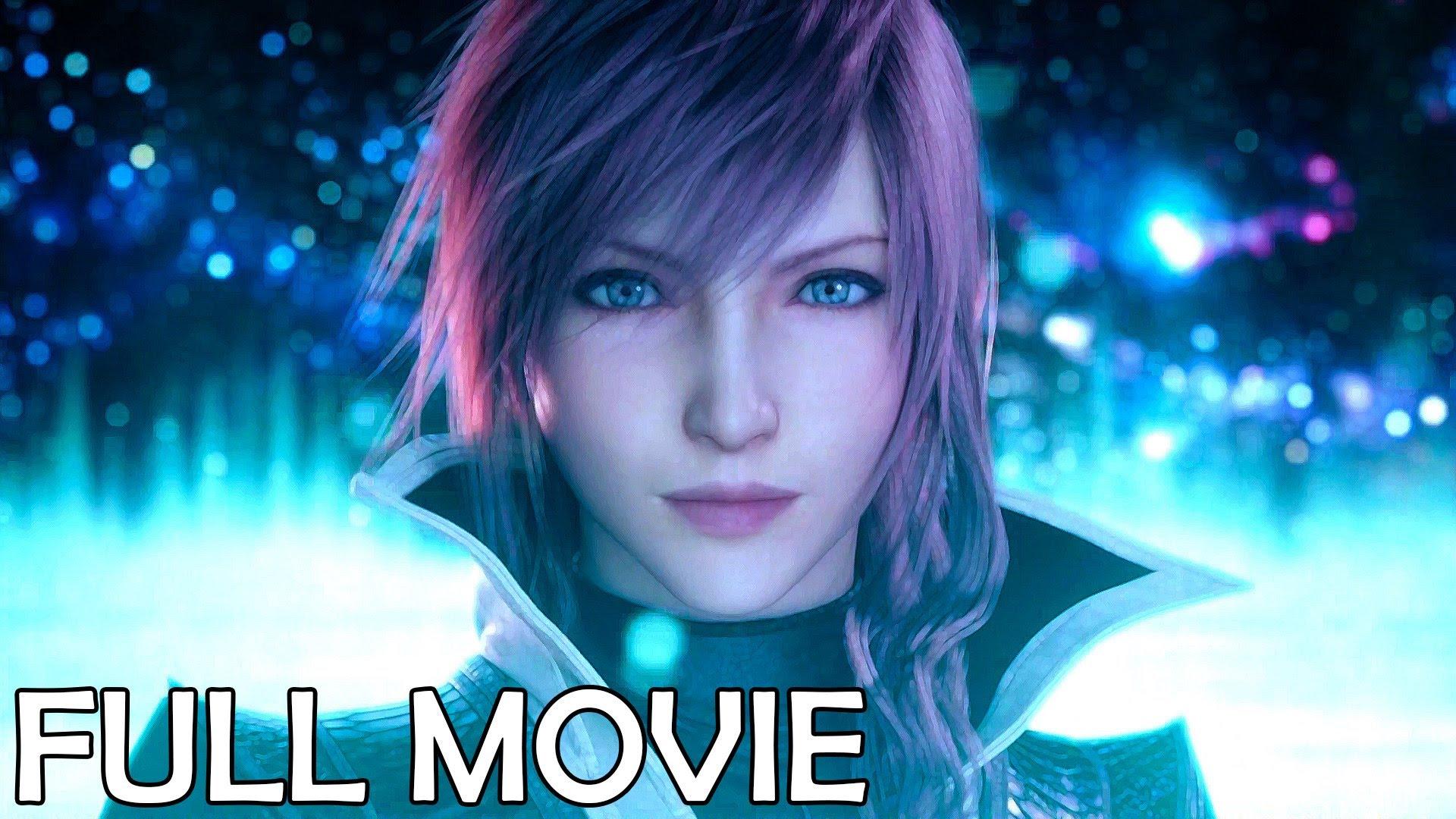 Lightning Returns Wallpaper Final Fantasy Xiii Lightning Returns