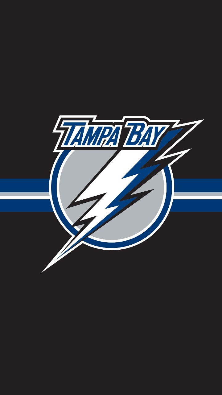 Made A Better Tampa Bay Lightning Mobile Wallpaper Tampa Bay