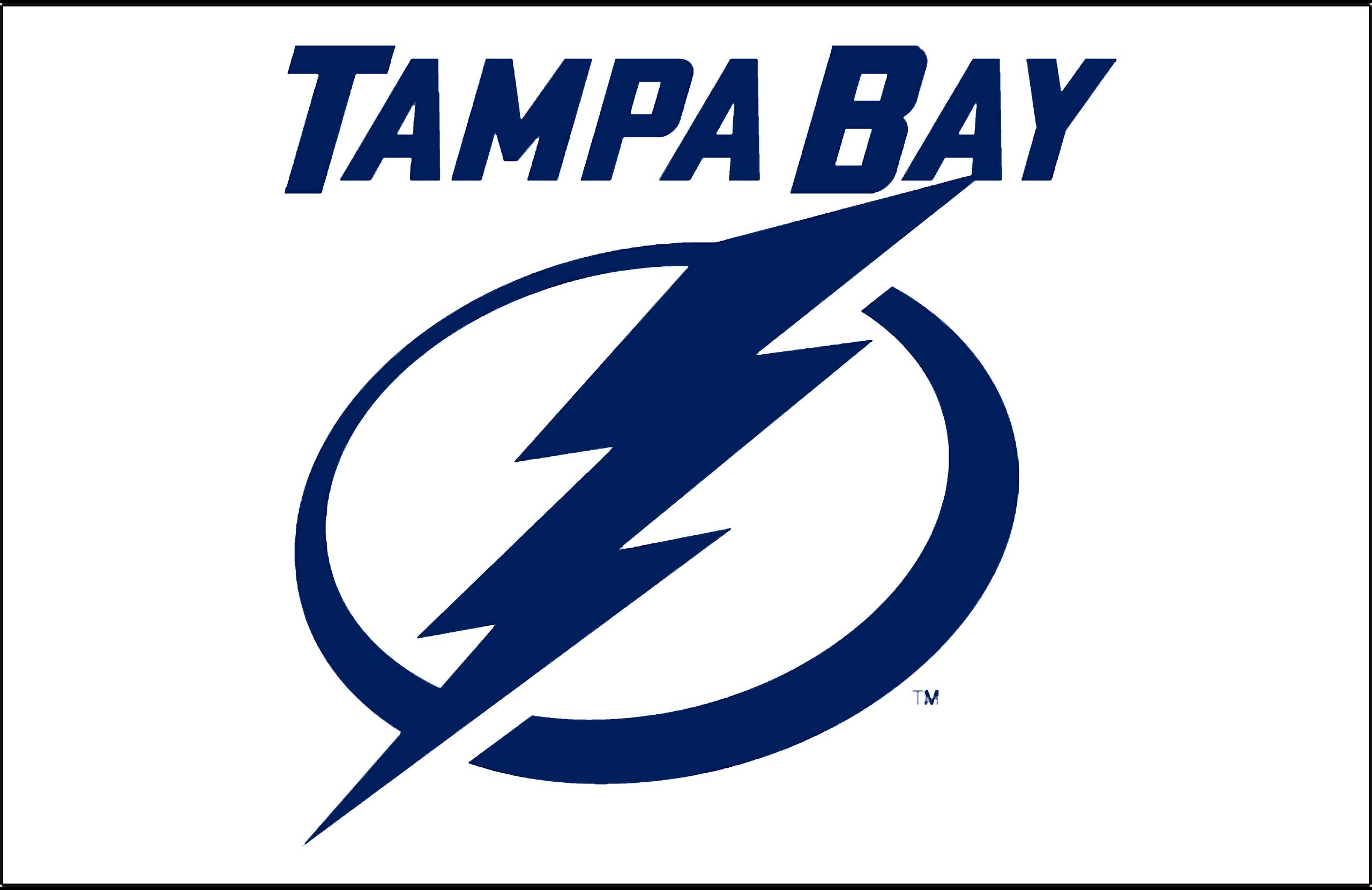 Tampa Bay Lightning Hd Wallpaper Tampa Bay Lightning Logo 2011