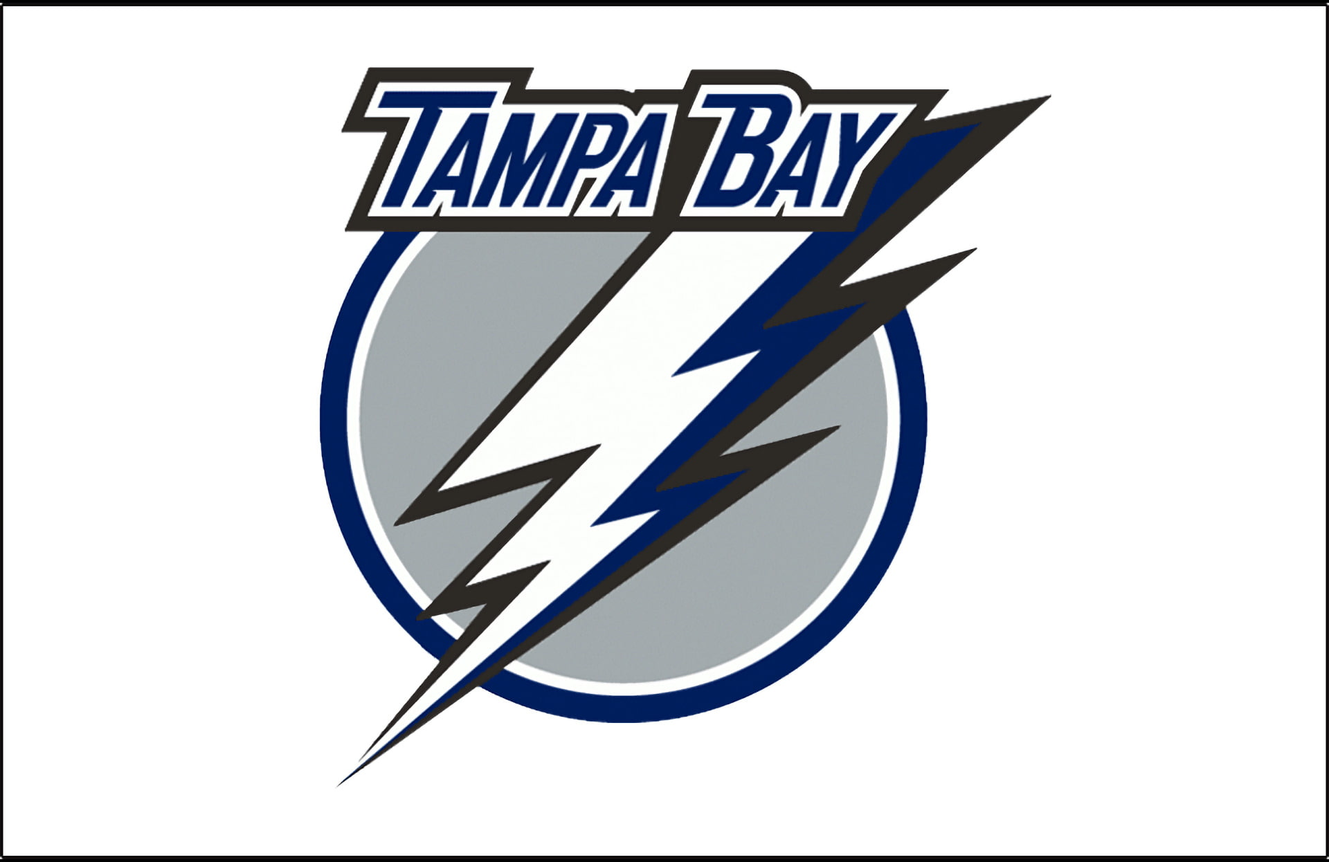 Tampa Bay Lightning Sports Other Sports Hockey Tampa Bay