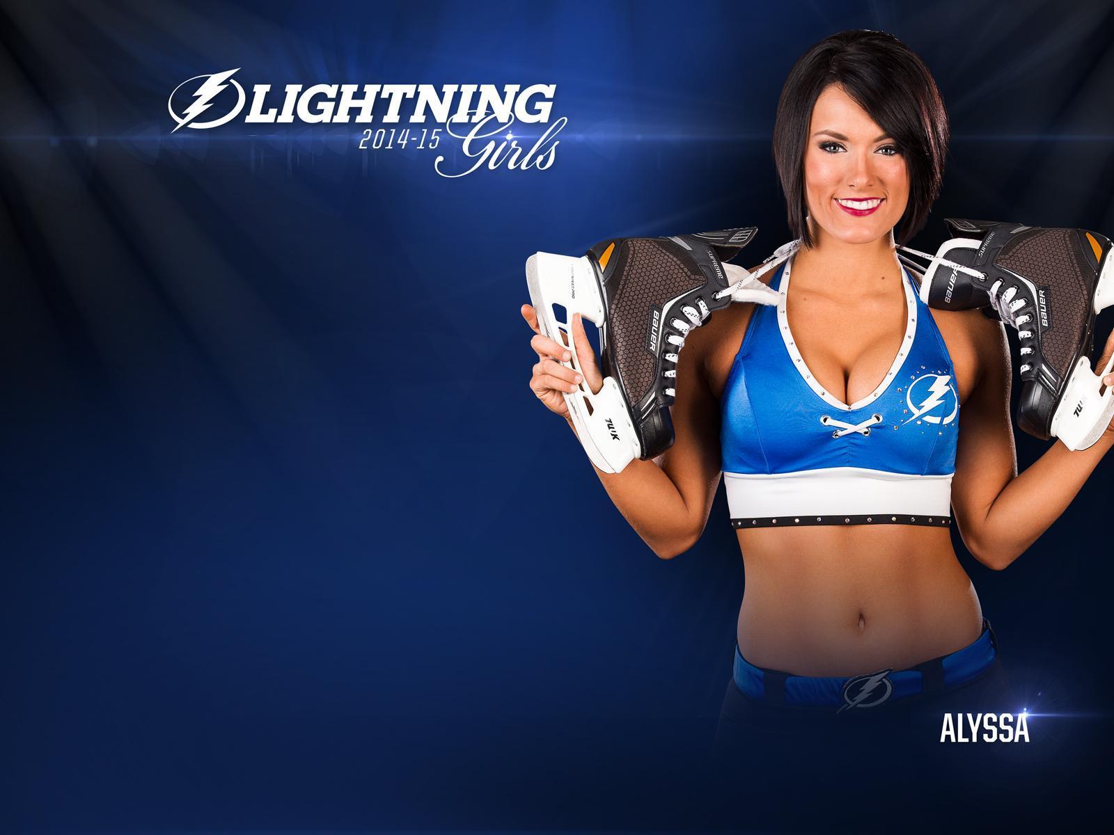 Tampa Bay Lightning Wallpaper Free 41 Tampa Bay Lightning