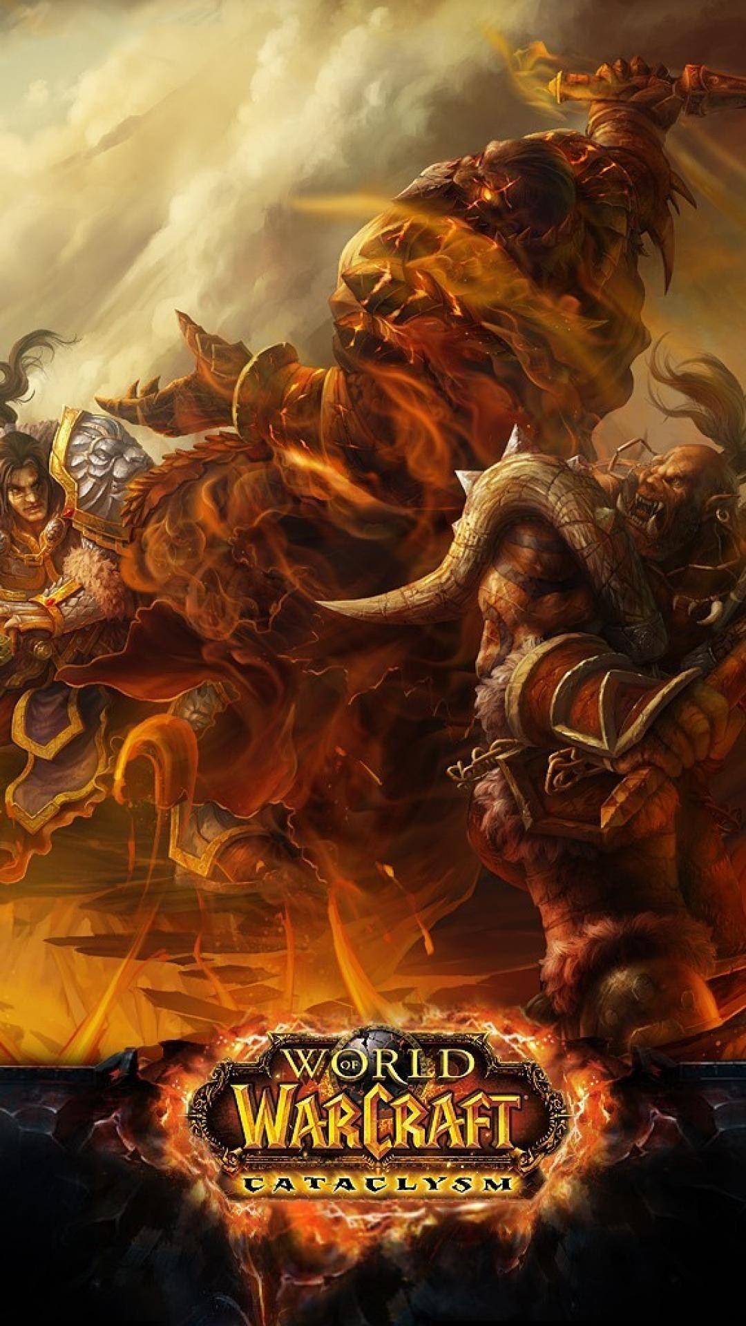 Wow Druid Wallpaper World Of Warcraft 2221980 Hd Wallpaper