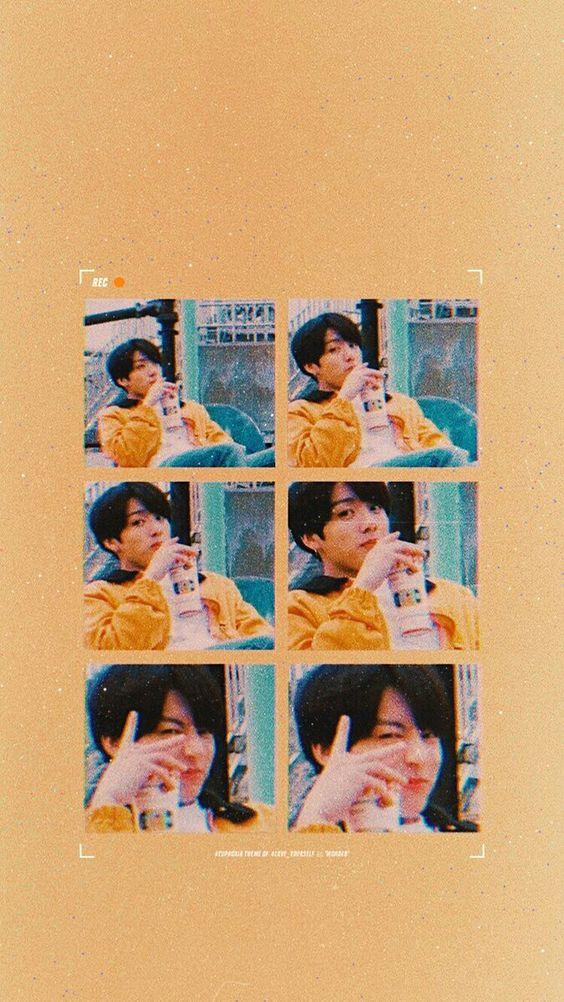 222 2223754 jungkook aesthetic wallpaper euphoria