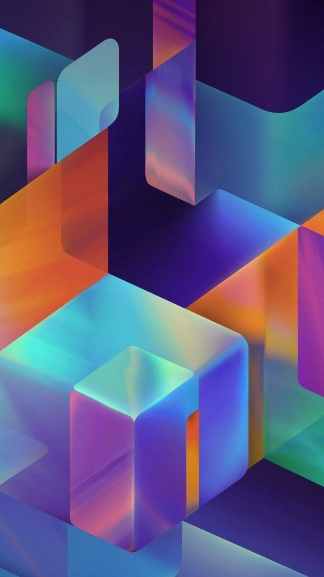Android 4.4 , HD Wallpaper & Backgrounds