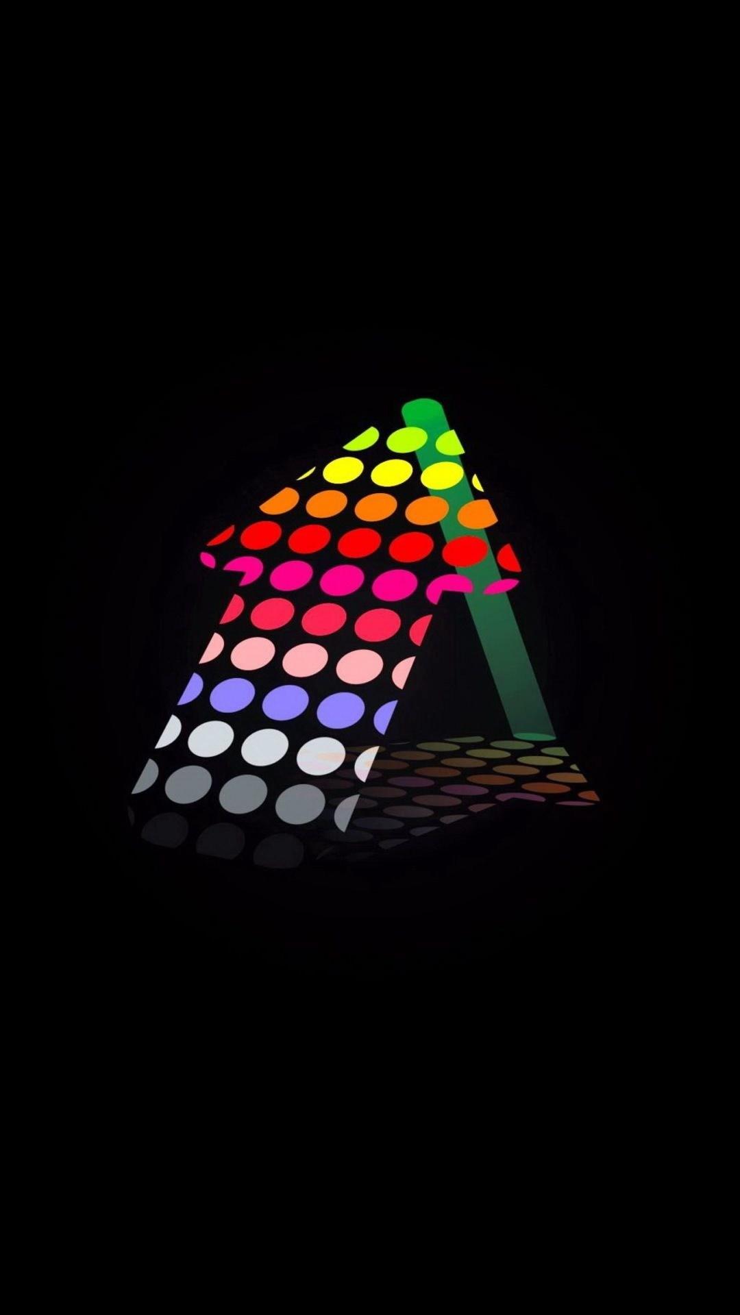 Color Et Multicolor Hd , HD Wallpaper & Backgrounds