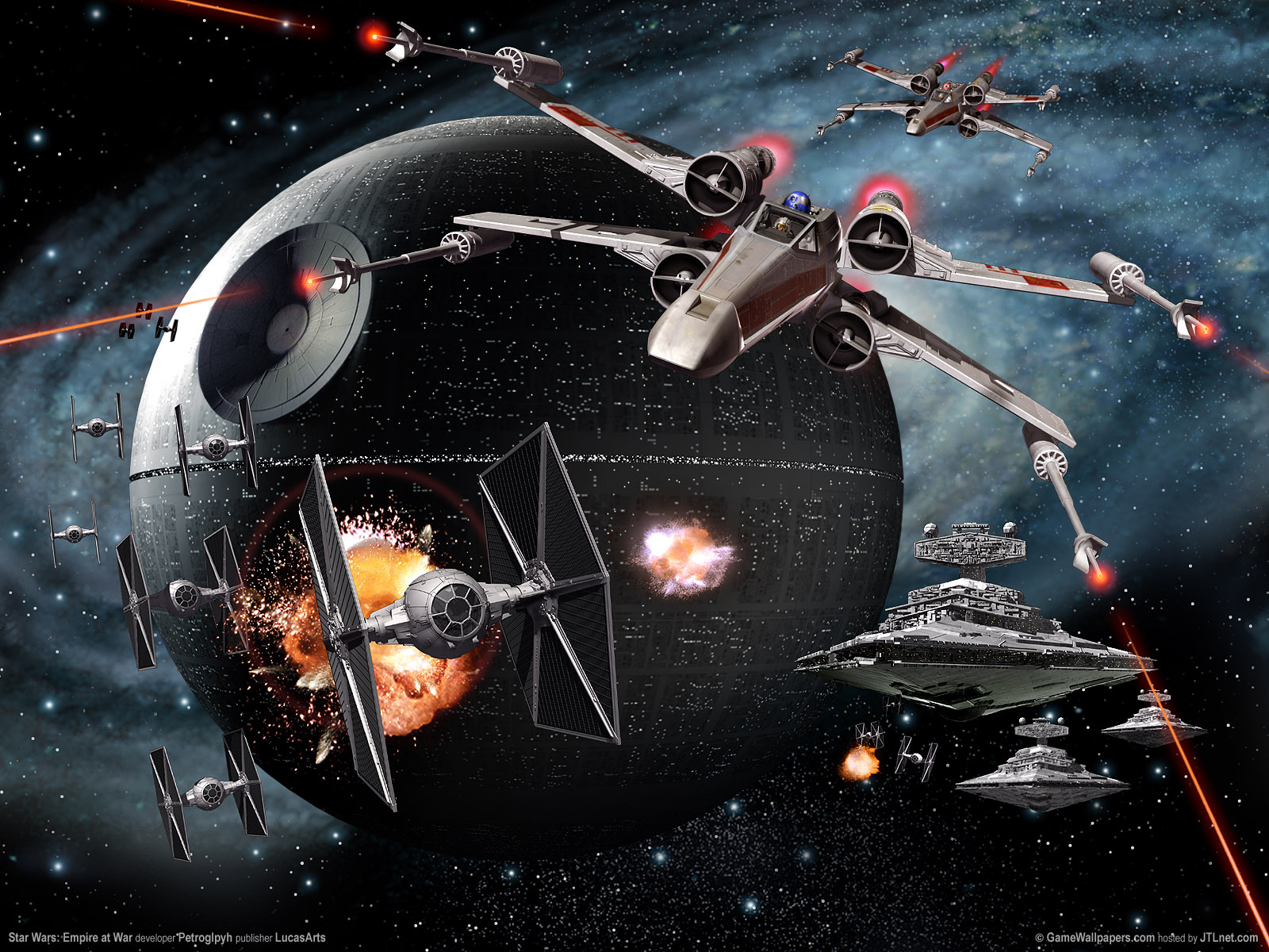 222 2226592 star wars moving backgrounds
