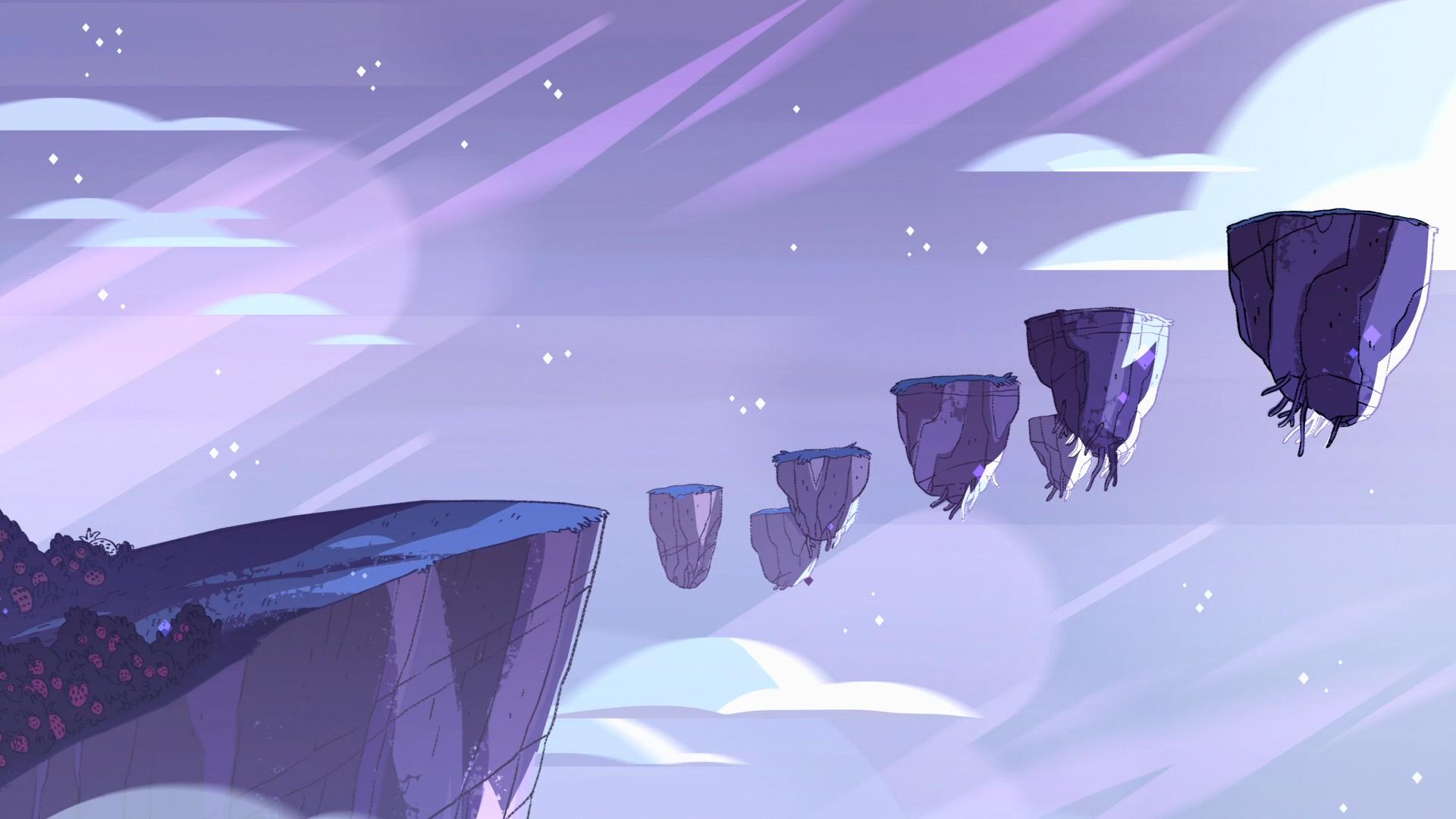 Steven Universe Desktop Backgrounds 2229409 Hd