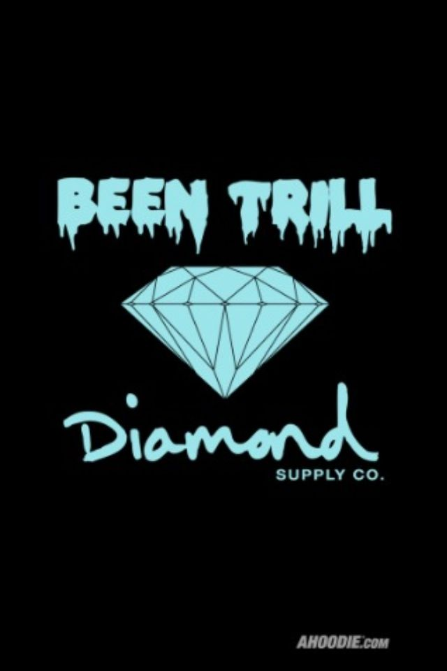 Diamond Supply Co 2230375 Hd Wallpaper Backgrounds