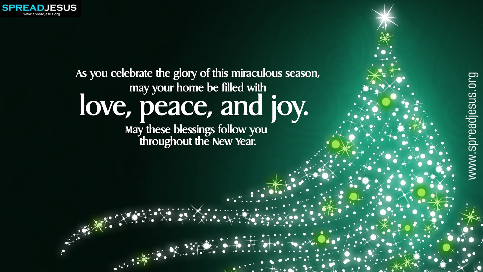 Christmas Tree Background Green , HD Wallpaper & Backgrounds