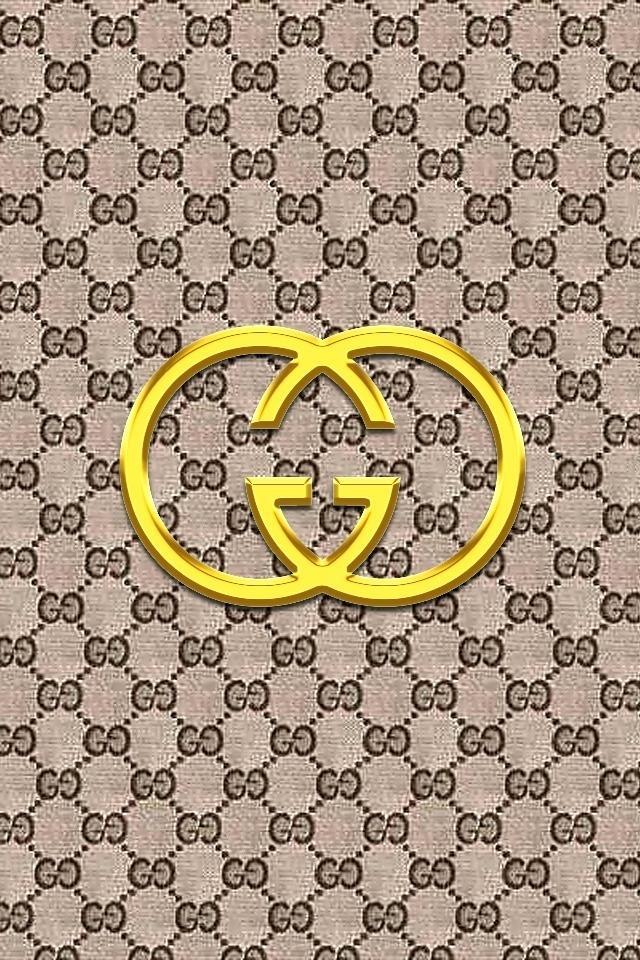 Gucci Wallpaper Iphone X 2233428 Hd Wallpaper