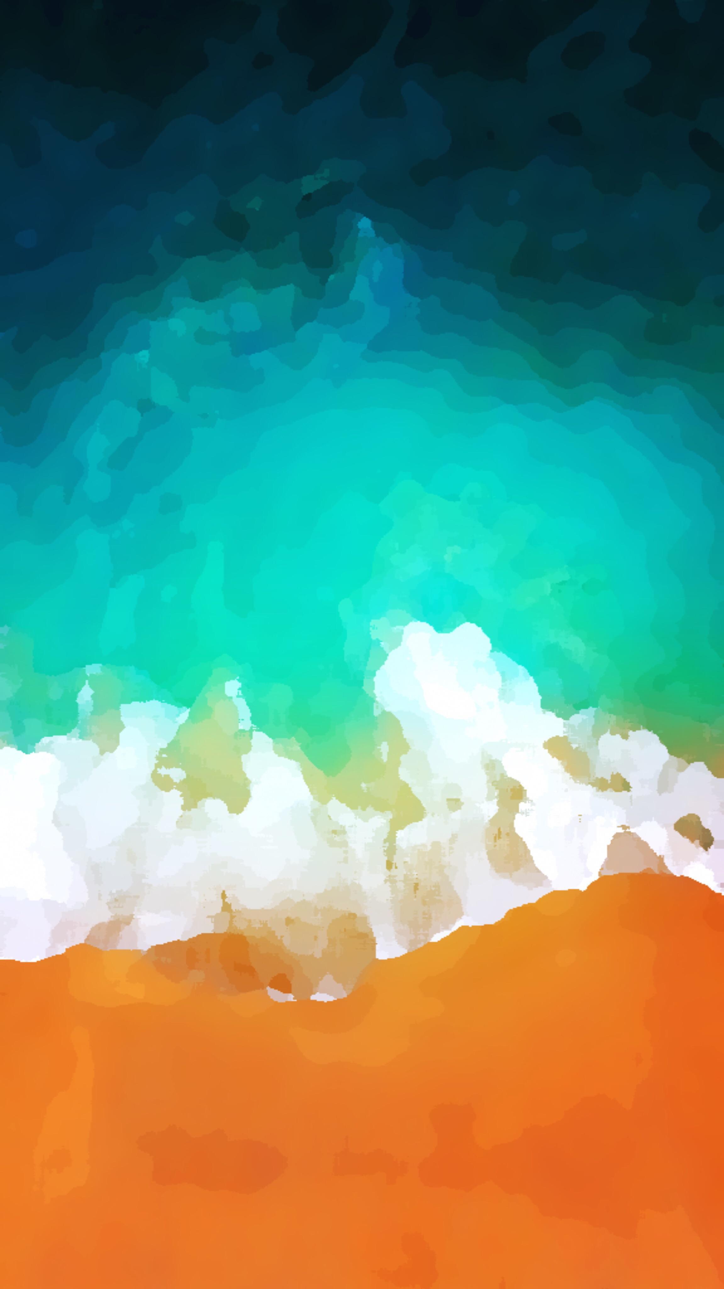 Full Hd Iphone Wallpaper Hd Original , HD Wallpaper & Backgrounds