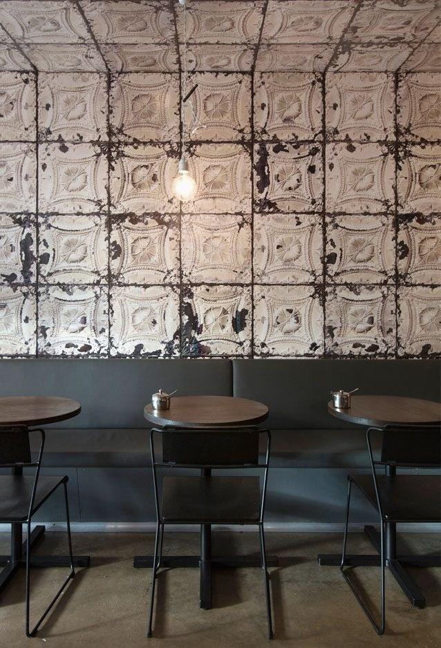 Restaurant Wallpaper Ideas , HD Wallpaper & Backgrounds