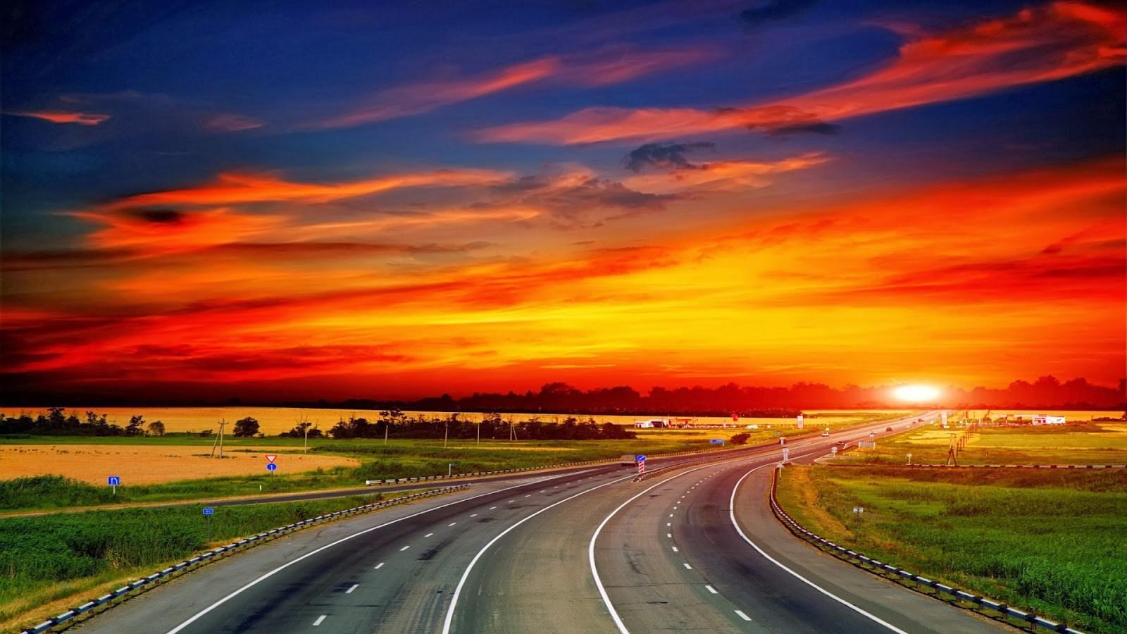 Chris Rea Two Roads HD Wallpaper & Backgrounds
