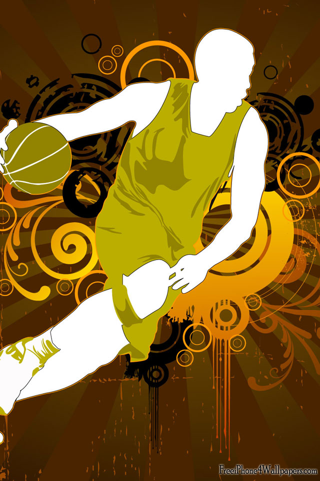 Best Facebook Cover Photos For Basketball , HD Wallpaper & Backgrounds