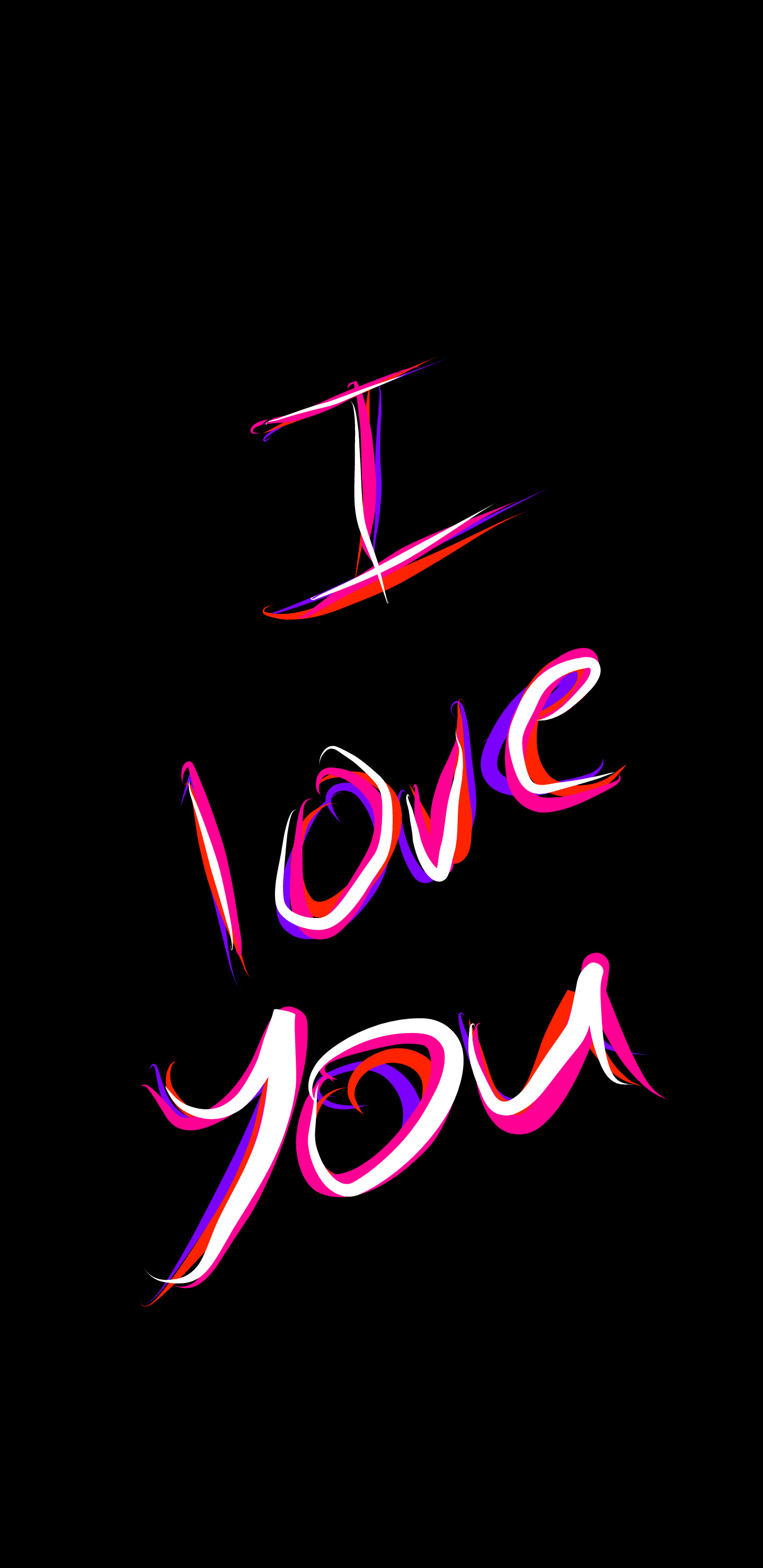 Love You 2239705 Hd Wallpaper Backgrounds Download