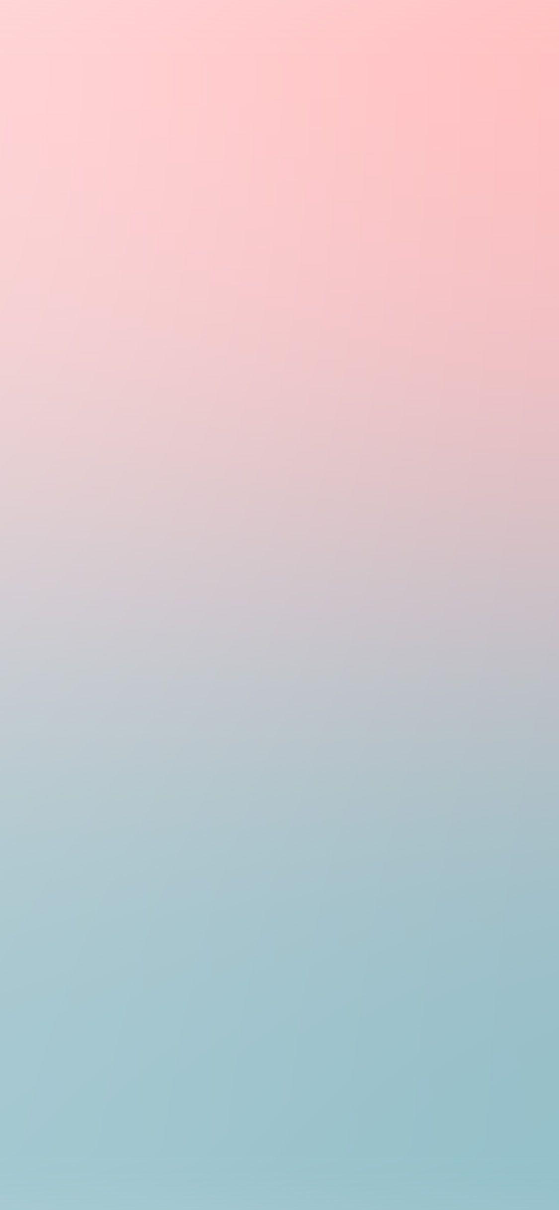 Gradient Wallpaper Iphone X , HD Wallpaper & Backgrounds
