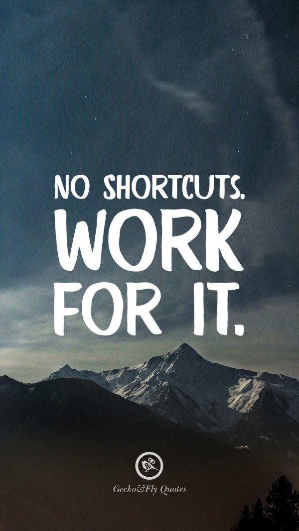 Work Motivational Wallpaper Iphone , HD Wallpaper & Backgrounds