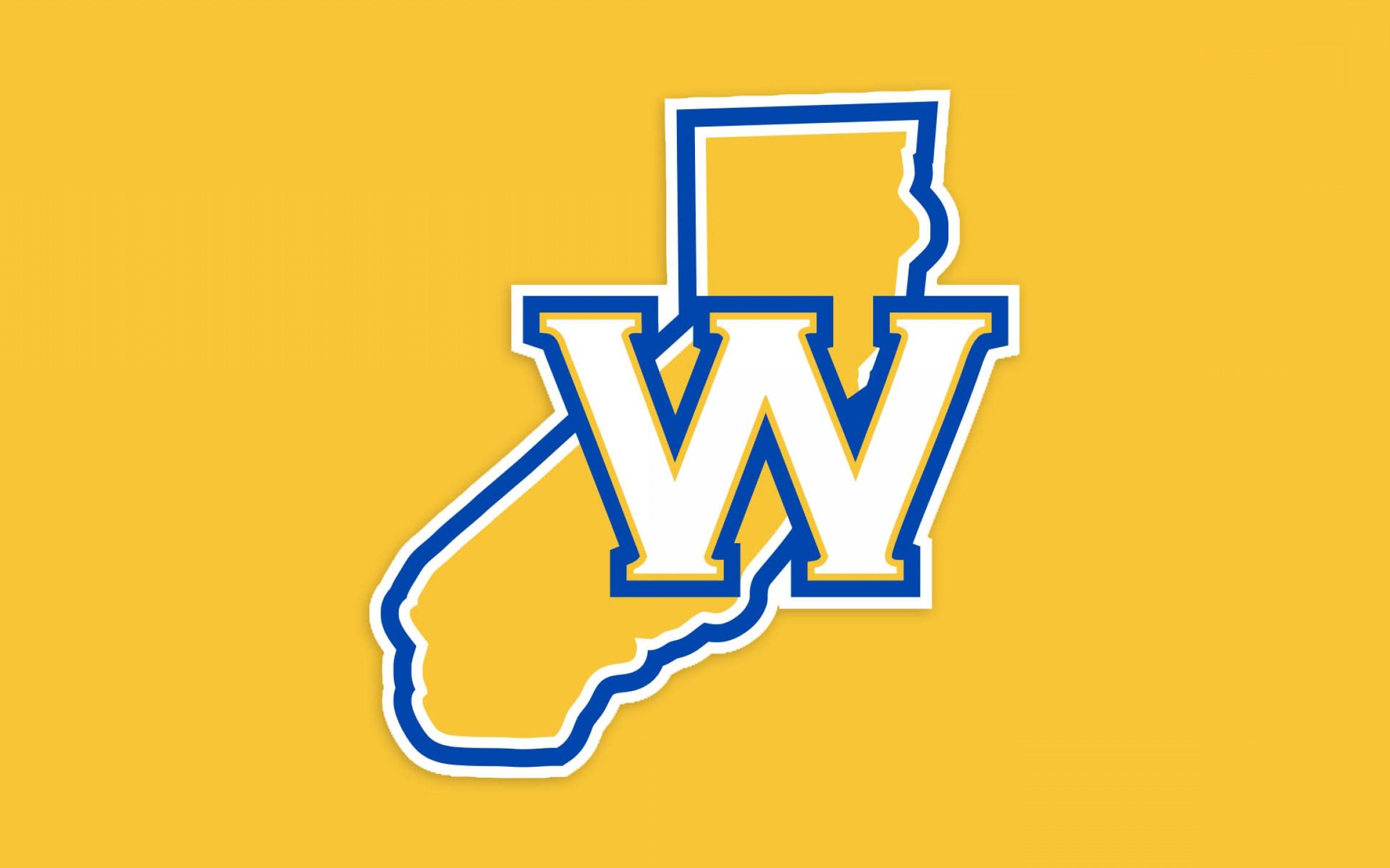 All Golden State Warriors Logos , HD Wallpaper & Backgrounds