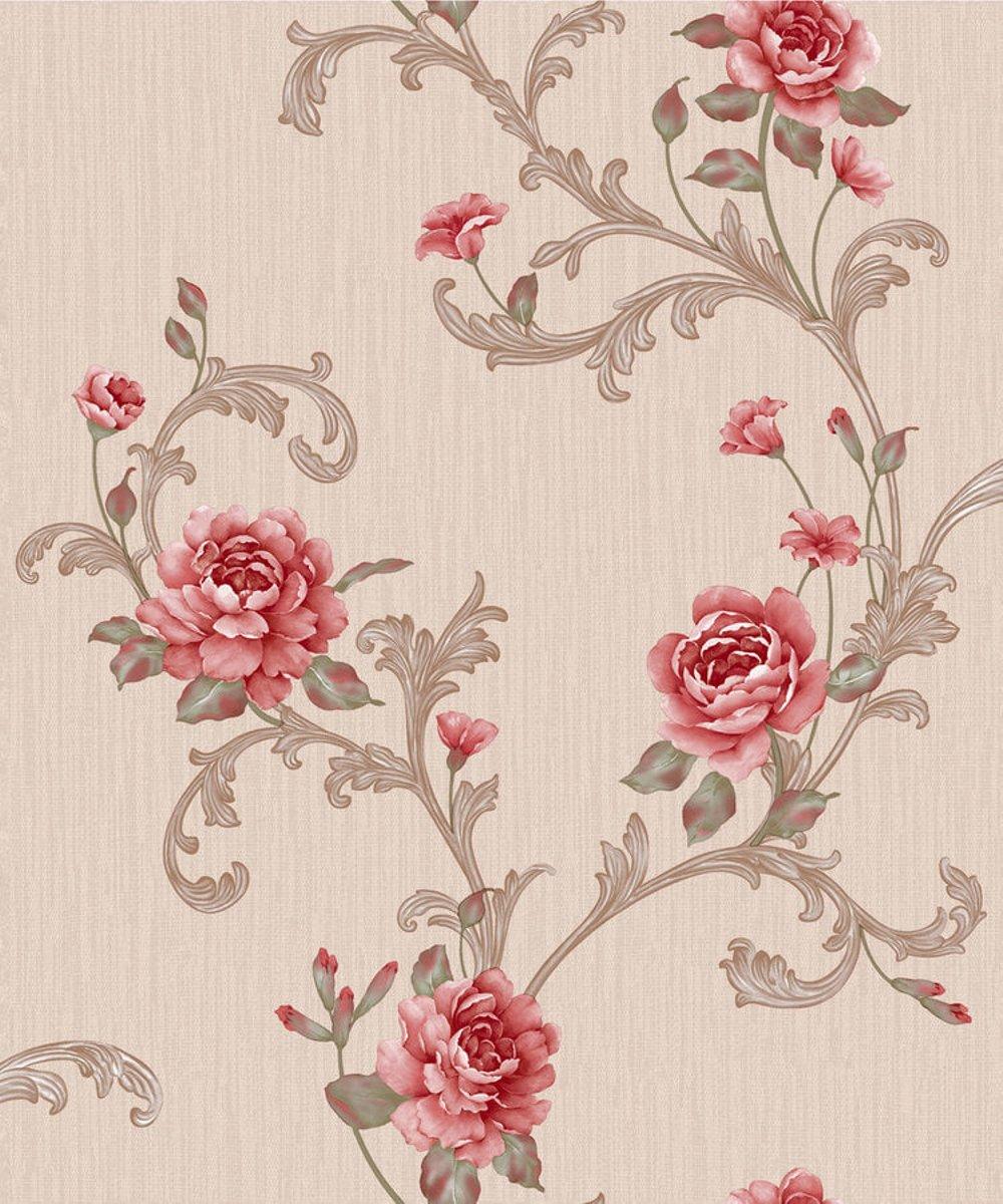 Bunga Bagus HD Wallpaper & Backgrounds Download