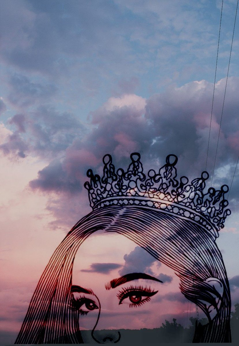 I M A Princess 2245634 Hd Wallpaper Backgrounds Download