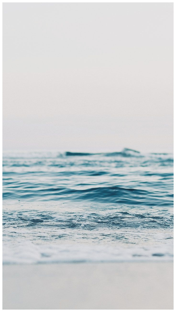 Aesthetic Wallpapers For Iphone 2249871 Hd Wallpaper