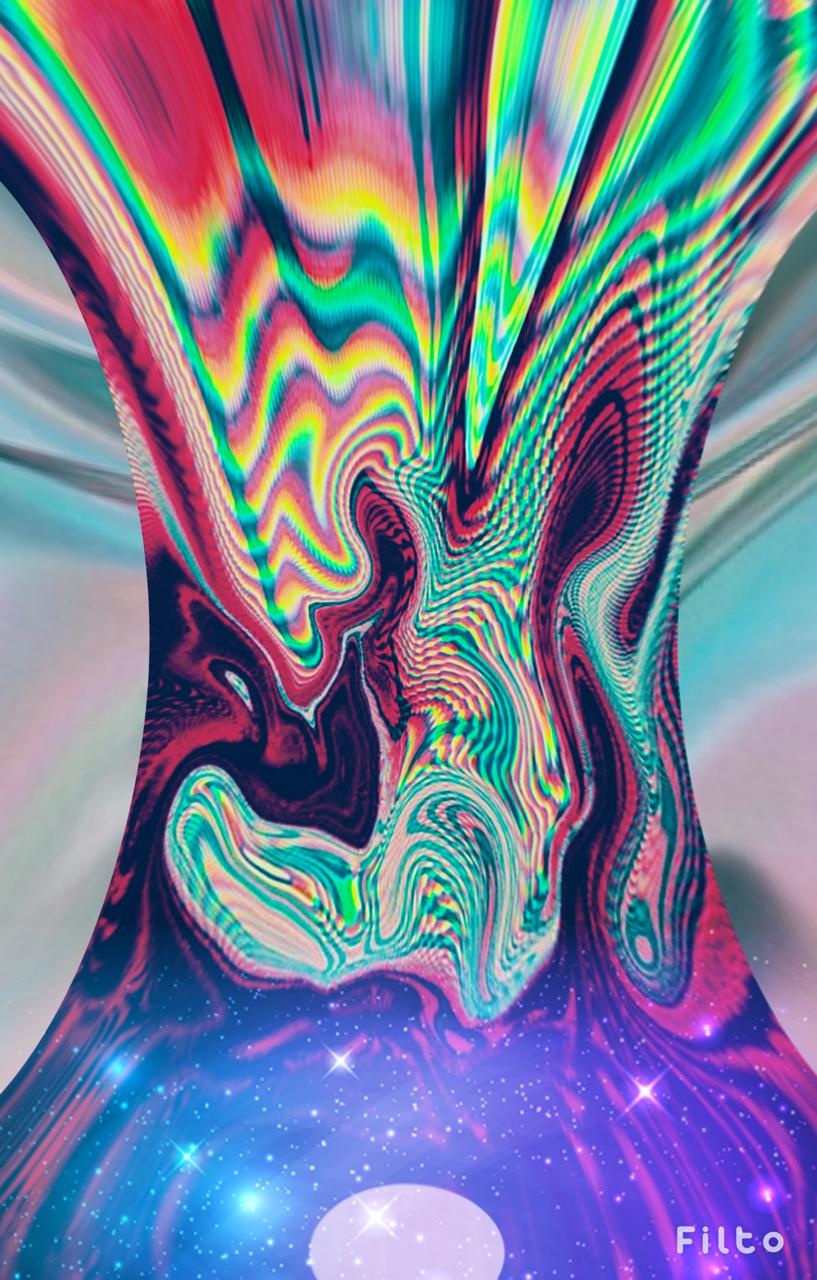 Trippy Grunge 2256255 Hd Wallpaper Backgrounds Download