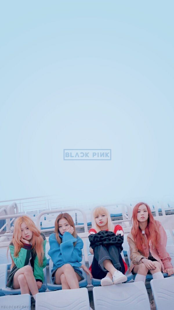 Blackpink Wallpaper Hd Iphone 2258114 Hd Wallpaper Backgrounds Download