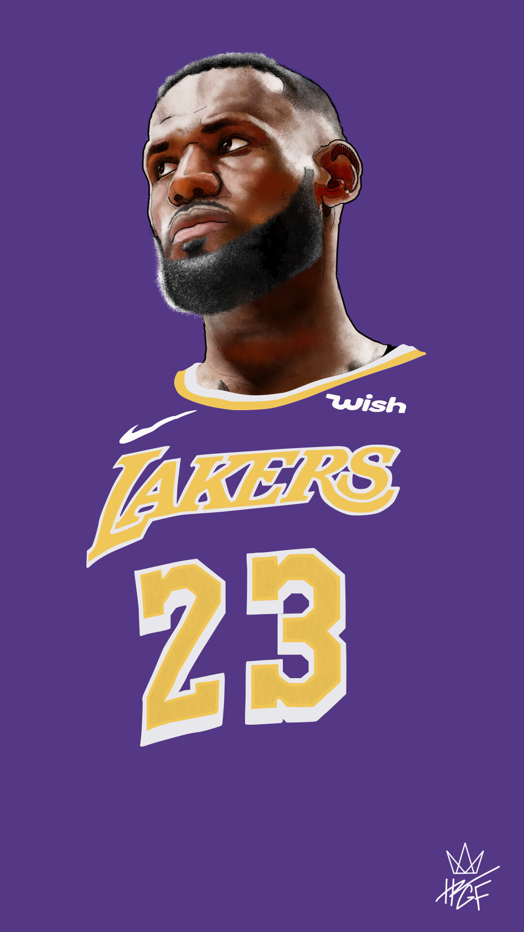Los Angeles Lakers 2259679 Hd Wallpaper Backgrounds Download