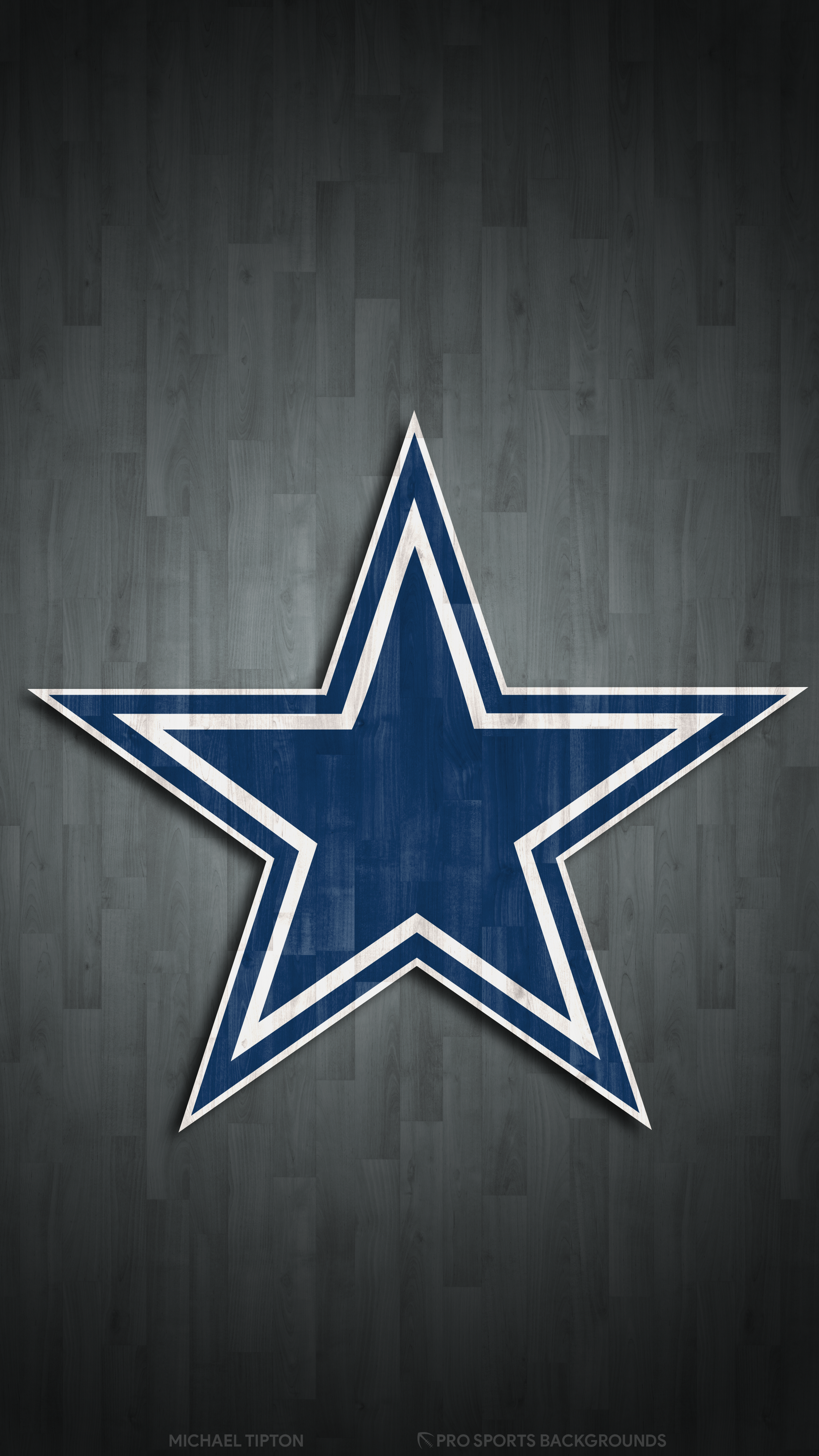 Dallas Cowboys Wallpaper Schedule 2018 2259821 Hd Wallpaper Backgrounds Download