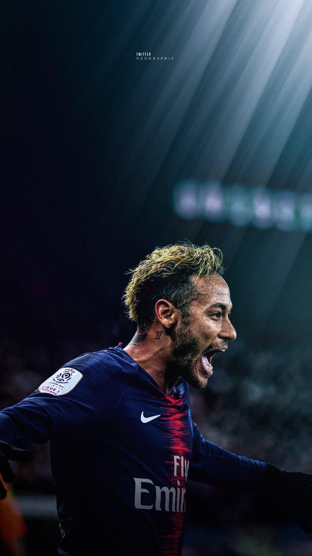 Neymar Njr Wallpaper 2019 (#2261791) - HD Wallpaper u0026 Backgrounds