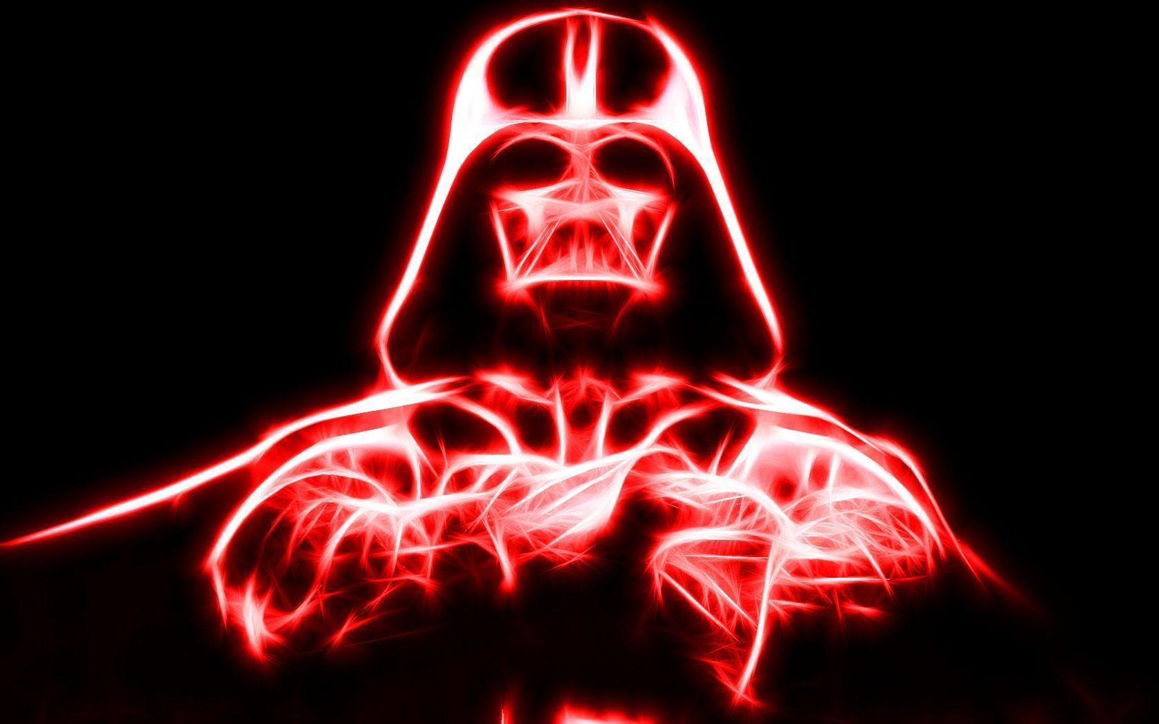 226 2262666 star wars wallpaper neon