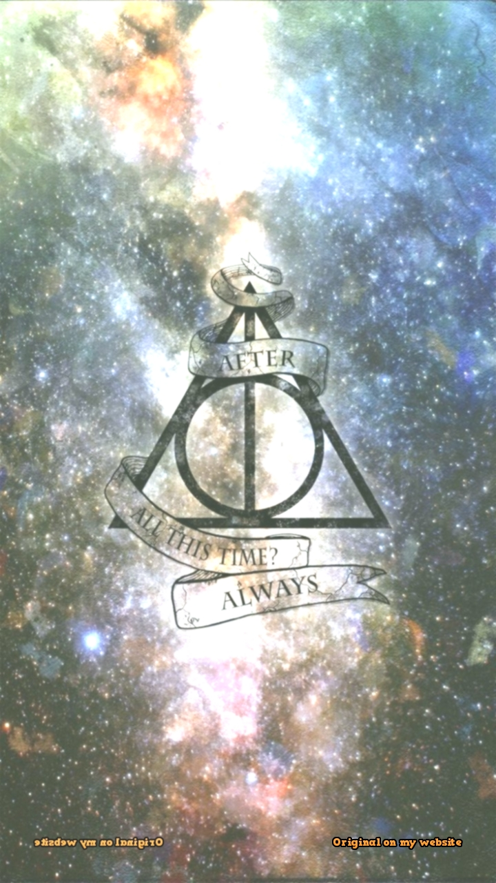 Harry Potter Whatsapp Dp 2266125 Hd Wallpaper Backgrounds