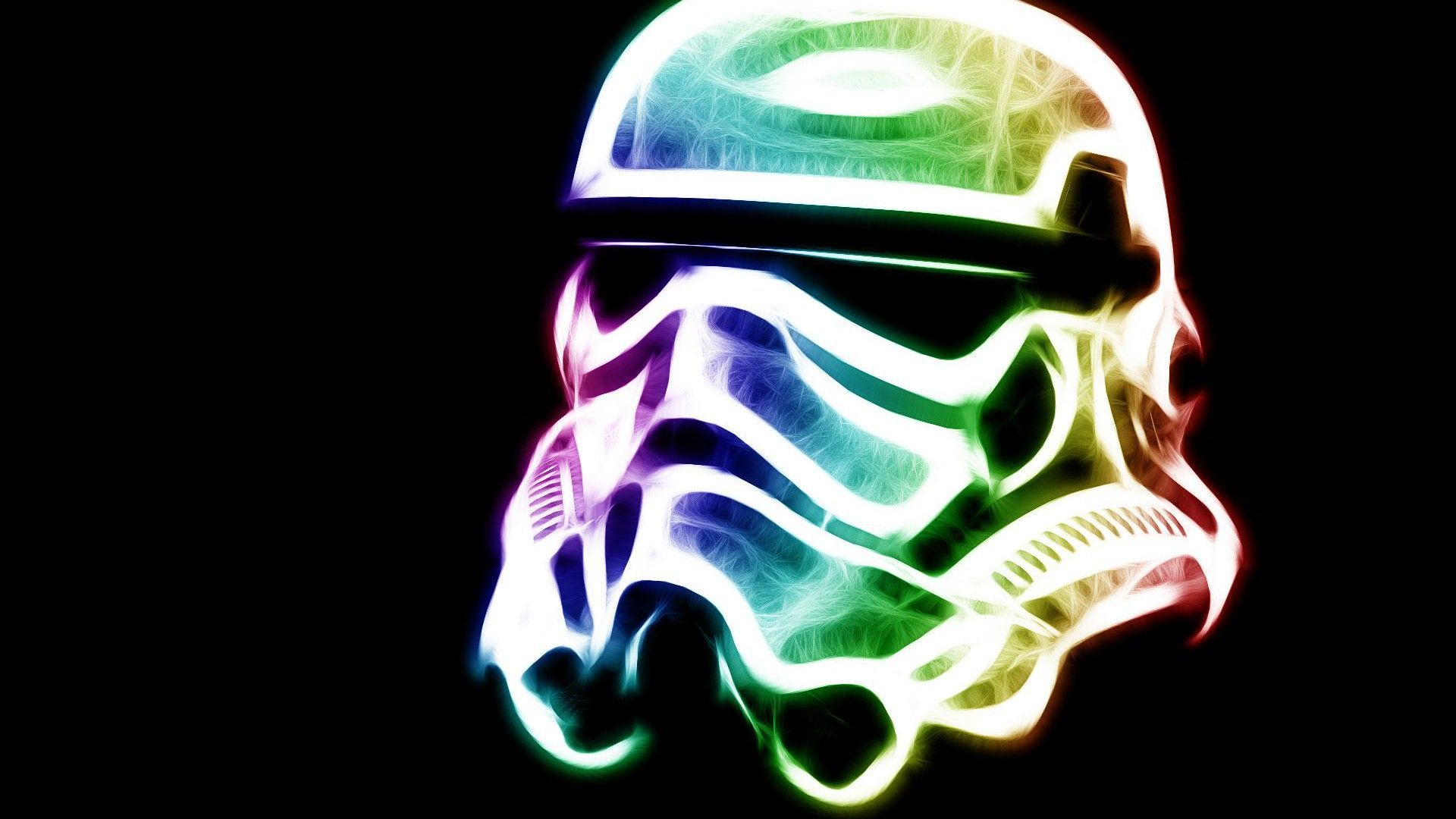 Cool Wallpapers Star Wars , HD Wallpaper & Backgrounds