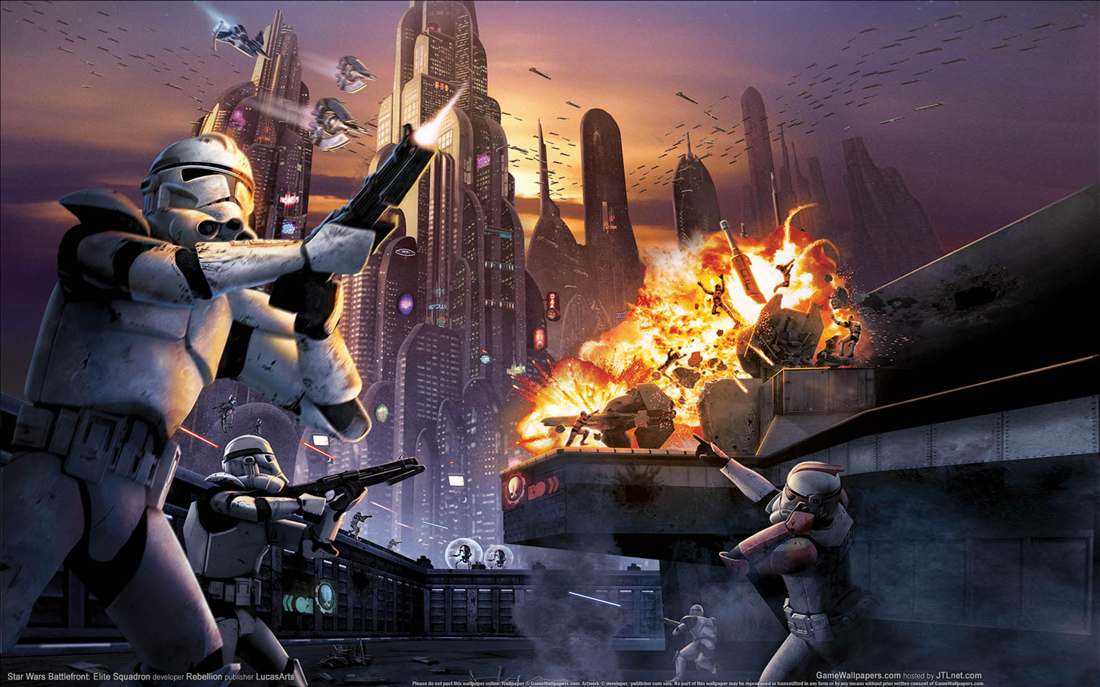 Star Wars Clone Wars Wallpaper Iphone 2266306 Hd