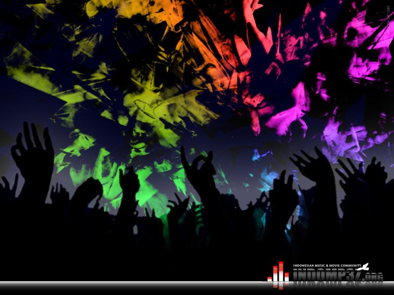 Background Keren , HD Wallpaper & Backgrounds