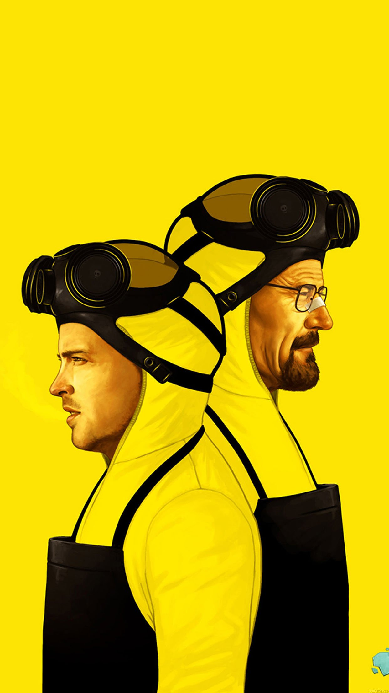 Breaking Bad Wallpaper Android Hd (#2267054) - HD ...