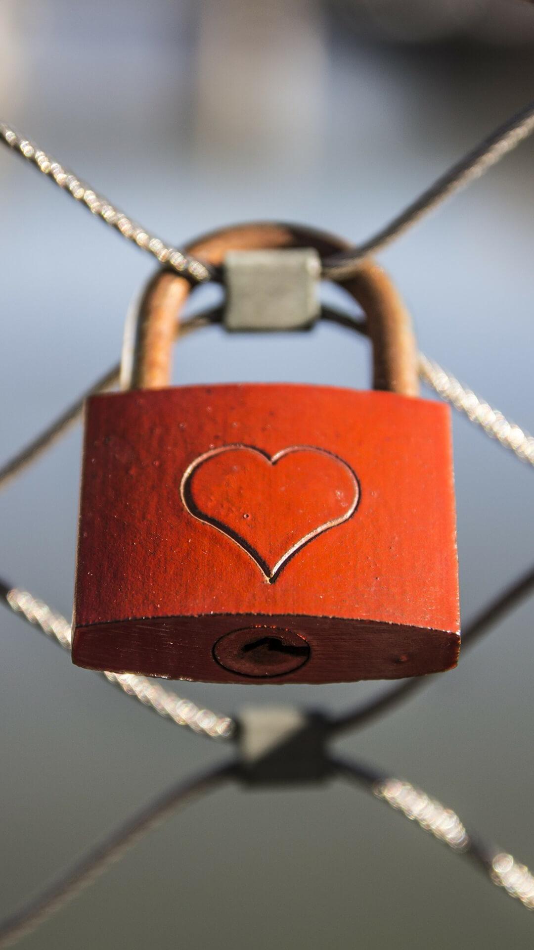 Lock Screen Wallpaper Hd Love 2276201 Hd Wallpaper